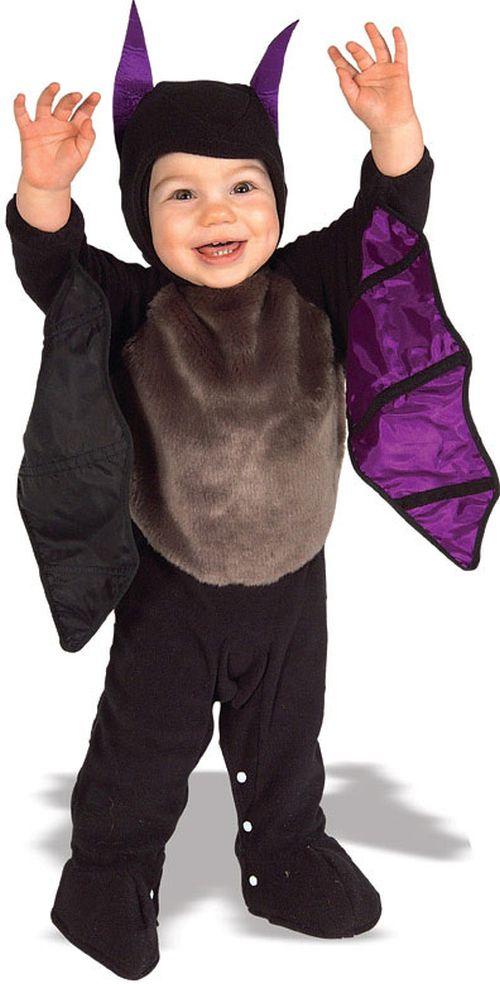 halloween baby strampler karneval kinder kost m. Black Bedroom Furniture Sets. Home Design Ideas