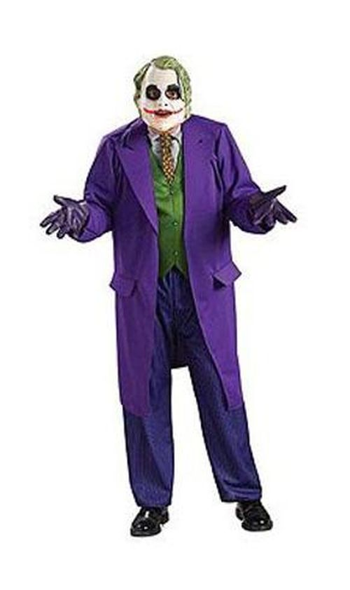 BATMAN-KOSTUM-THE-JOKER-DELUXE-Gr-L-THE-DARK-NIGHT