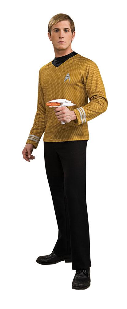 Raumschiff Enterprise Kostüm