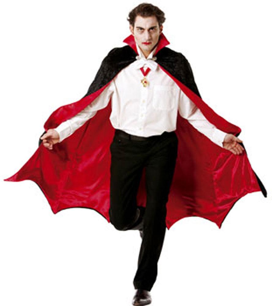 vampir kost m vampir kost m einebinsenweisheit. Black Bedroom Furniture Sets. Home Design Ideas