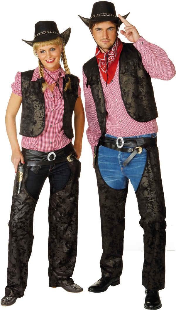 weste zum wild west herren kost m als cowboy zu karneval fasching ebay. Black Bedroom Furniture Sets. Home Design Ideas